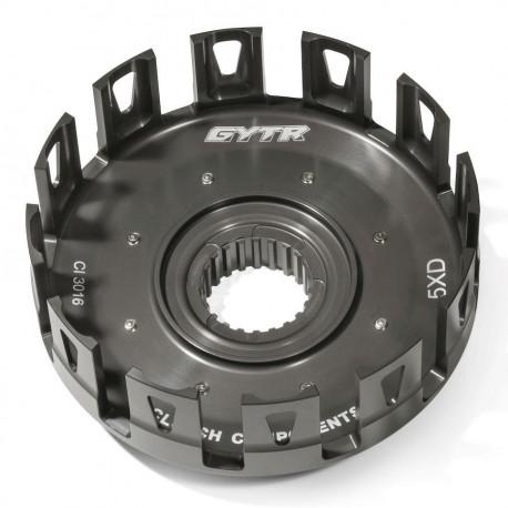 audemar:Cloche d'embrayage GYTR pour YZ450F