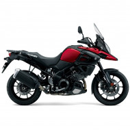 audemar:V-STROM 1000 Candy Daring Red