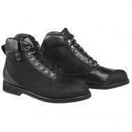 audemar:Chaussures ALPINESTARS Dolomiti Gore-Tex® XCR Noires