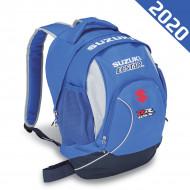 audemar:SAC A DOS SUZUKI MOTOGP TEAM 2020