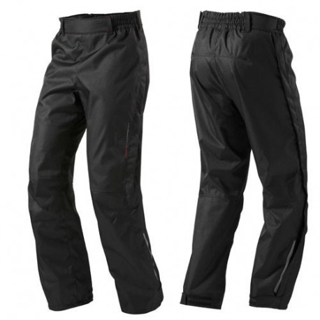 audemar:Pantalon REV'IT Hercules WR Noir