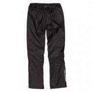 audemar:Pantalon de Pluie REV'IT Acid H2O Noir