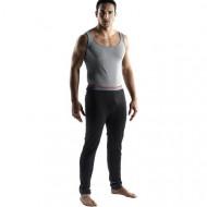 audemar:Pantalon REV'IT Performer Thermic Noir