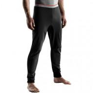 audemar:Pantalon Thermal REV'IT Gamma Noir