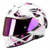 Casque SCORPION EXO 510 AIR XENA