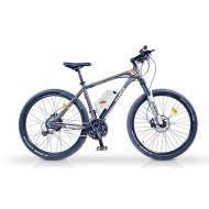 audemar:GOES 27.5RST Chez Audemar vente de vélos électriques