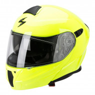 audemar:Casque SCORPION EXO 920 UNI