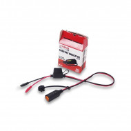audemar:Indicateur de charge batterie 12V