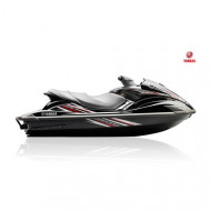 audemar:Jet-ski Yamaha FX SHO