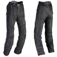 audemar:Pantalon IXON Master Top HP Noir