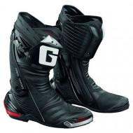 audemar:Bottes GAERNE GP1 Noires